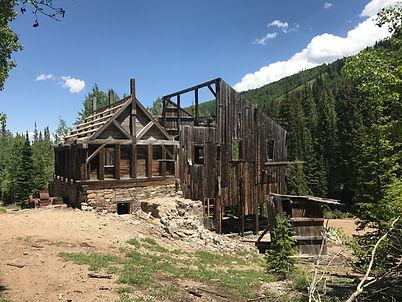 Historic Mine Structures California Comstock.jpg