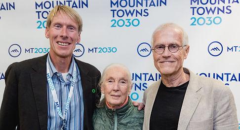 MT2030 with Jane Goodall & Paul Hawken_edited.jpg