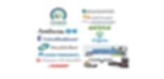 insurance logos 2018.png