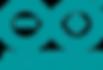 Arduino_Logo.svg.png