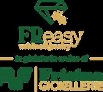 Freasy + Frisina per slider.png