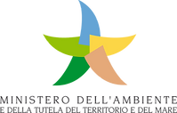 800px-Logo_Ministeto_Ambiente.png