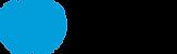logo-IT-500px.png