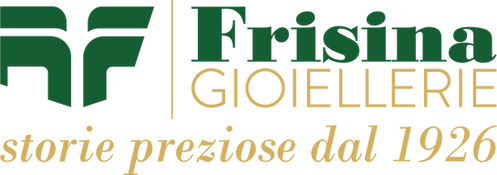 RF-png logo.png