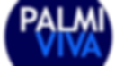 PALMIVIVALOGO_1.png