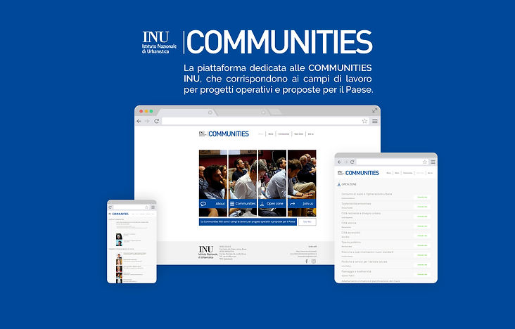 sito web inu communities.jpg