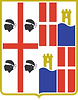 Logo_Città_Metropolitana_di_Cagliari.pn