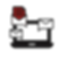 noun_Email Marketing_573025.png