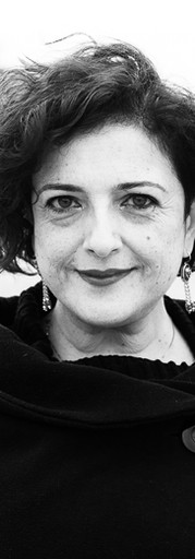 Tiziana Bianca C.