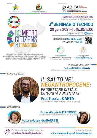 III seminario Knowledge MetroCity - 29 g