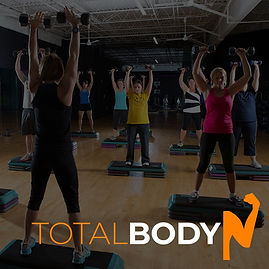 09_total body.jpg