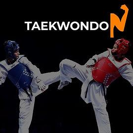 06_taekwondo.jpg