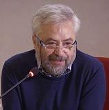 Giuseppe De Luca.png