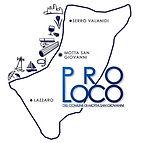logo-696x696.jpg