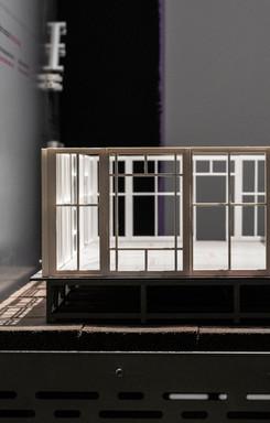 S2_home offsite modular building