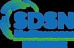 Logo-SDSN-1.png