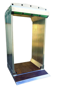 safetycell_alluminio.jpg