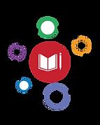 ecosistema educativo.png