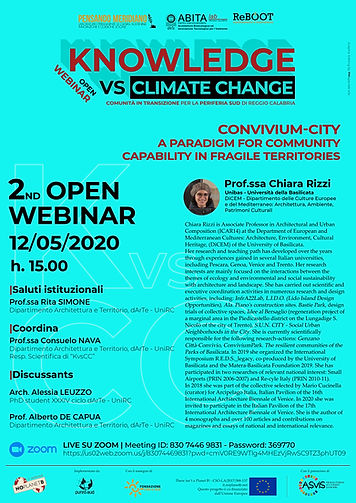 Locandina seminar 2 - KvsCC - DEF2.jpg