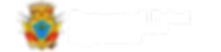 Logo comune Palmi bianco.png