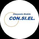 redel_consiel.png
