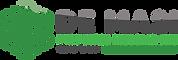 Logo De Masi Industrie Meccaniche.png