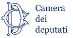 Camera-dei-Deputati-Logo-1.png