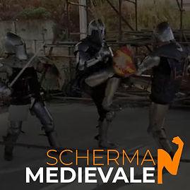 05_scherma medievale.jpg