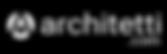 architetti-logo-nero-544x180-300x97.png