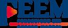 logo-feem-new.png
