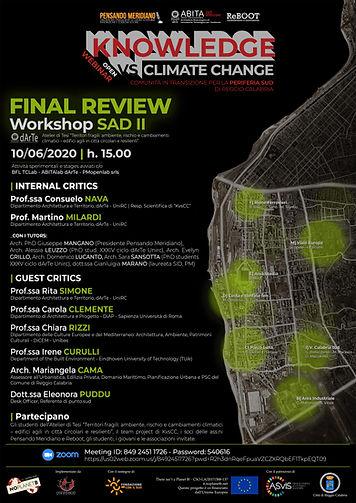 Final Review WS SAD KvsCC.jpg
