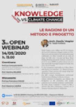 Locandina seminar 3 - KvsCC (1).jpg