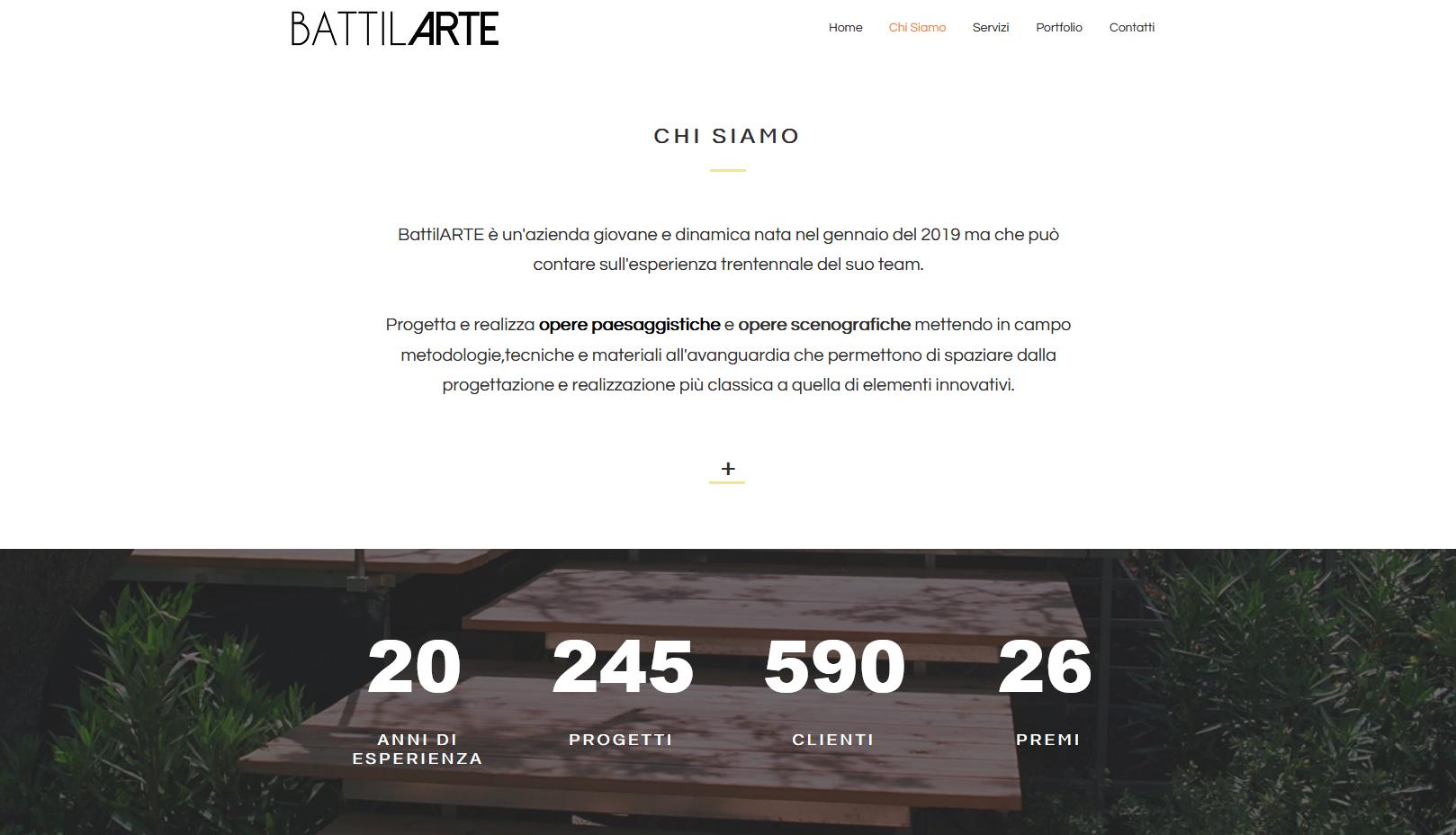 Screenshot_2020-03-06 Home Battilarte(1)