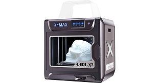 qidi-tech-x-max-1-pz-297097-it.jpg