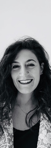Giulia Marzani - UNIBO  Giulia Marzani, architectural engineer and urban planner. She is PhD student in Architecture and Design Cultures at the University of Bologna where she graduated in 2017. In 2020, she was research fellow at the Centre for applied research - Buildings and Construction of the University of Bologna working in the framework of the H2020 SHELTER project which aims to increase the resilience of cultural heritage and reduce its vulnerability to natural and anthropic risks. Her research fields also concern the analysis of urban features and dynamics and the definition of sustainable policies and strategies for urban regeneration.