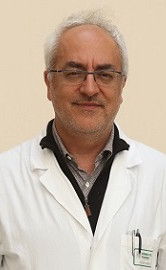 Valerio Carelli  - UNIBO  Valerio Carelli is associate professor of Neurology in the Department of Biomedical and Neuromotor Sciences (DIBINEM) at the University of Bologna  since 2014. He is currently the Director of the Program in Neurogenetics at the IRCCS Institute of Neurological Sciences of Bologna (ISNB). The Laboratory of Neurogenetics carries molecular and cell biology research, integrated with clinical translational research through dedicated clinics of neurophthalmology and mitochondrial medicine. Carelli's research group, joining the basic sciences and clinical teams, is composed of about 16 amongst biologists, PhDs and lab technicians, and 3 MDs (2 neurologists and 1 ophthalmologist). This team has extensive collaborations in Italy and abroad, in particular in Europe and the US. Diagnostic activity is based on next generation sequencing, whereas research is focused on pathogenic mechanisms and therapeutic strategies of mitochondrial and neurodegenerative diseases using induced Pluripotent Stem Cells (iPSCs) and terminally differentiated cell models and organoids.