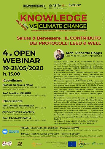 Locandina seminar 4 - KvsCC (1).jpg