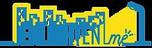 ENLIGHTENme_logo_fin.png