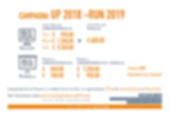 INU__CARTOLINA DIGITALE UP2018-RUN2019.p
