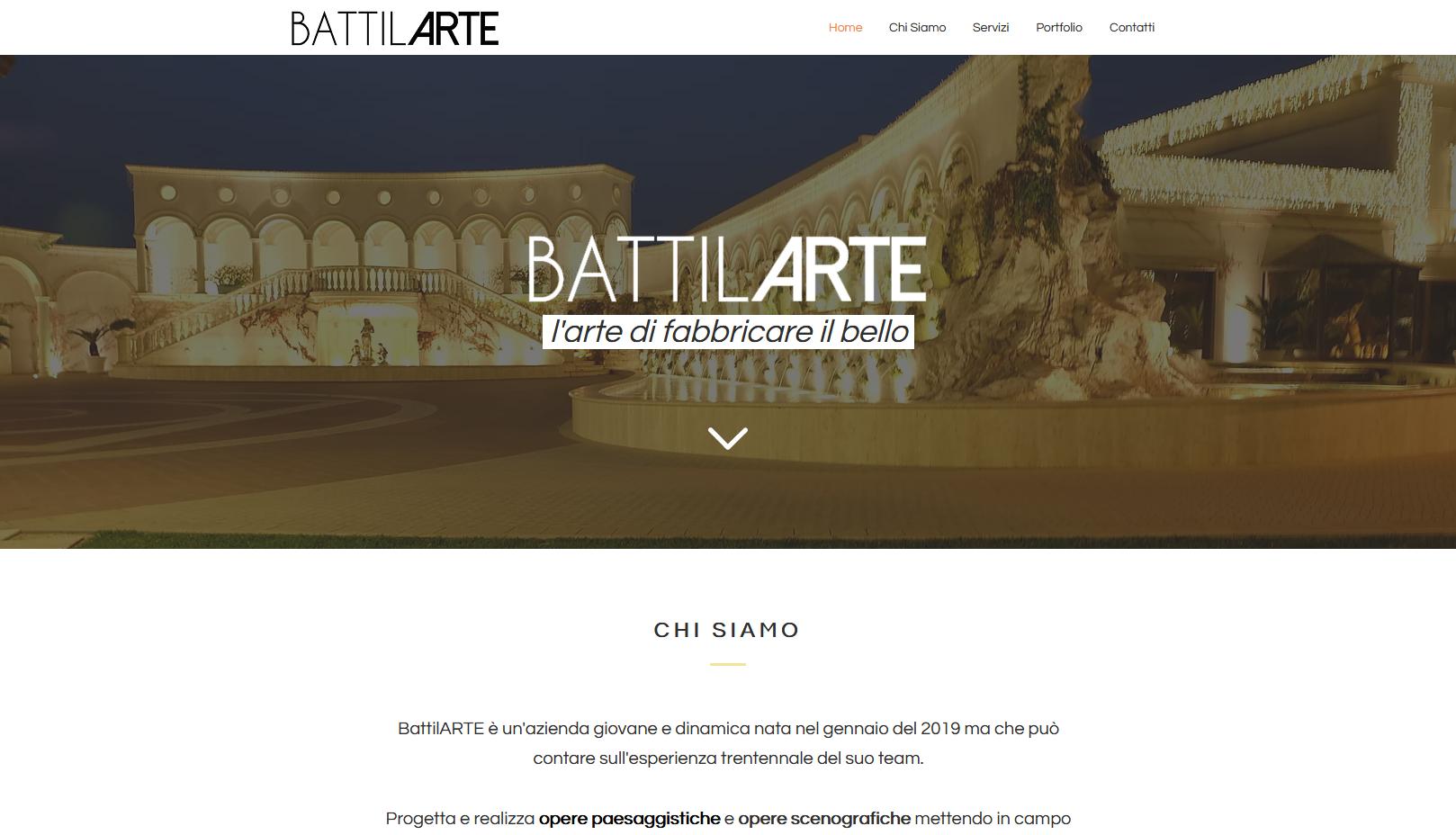 Screenshot_2020-03-06 Home Battilarte.pn