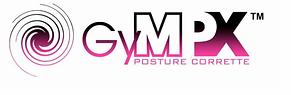 GYMPX_SIT0--458x458.png