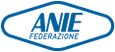 logo-anie1.png