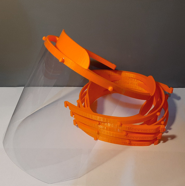 Open Medical Visor (1).jpg