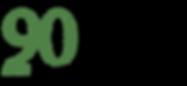 90esimo%20INU_logo_edited.png