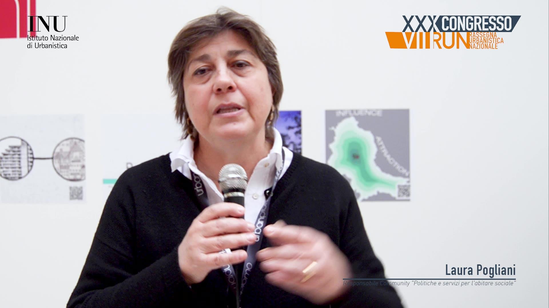 L'Italia fragile: Casa, domanda e diritto