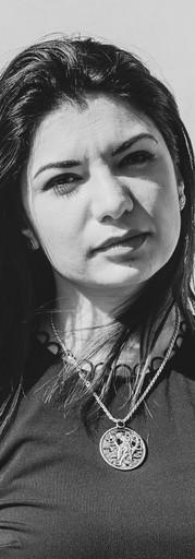 Annamaria Aurora N.