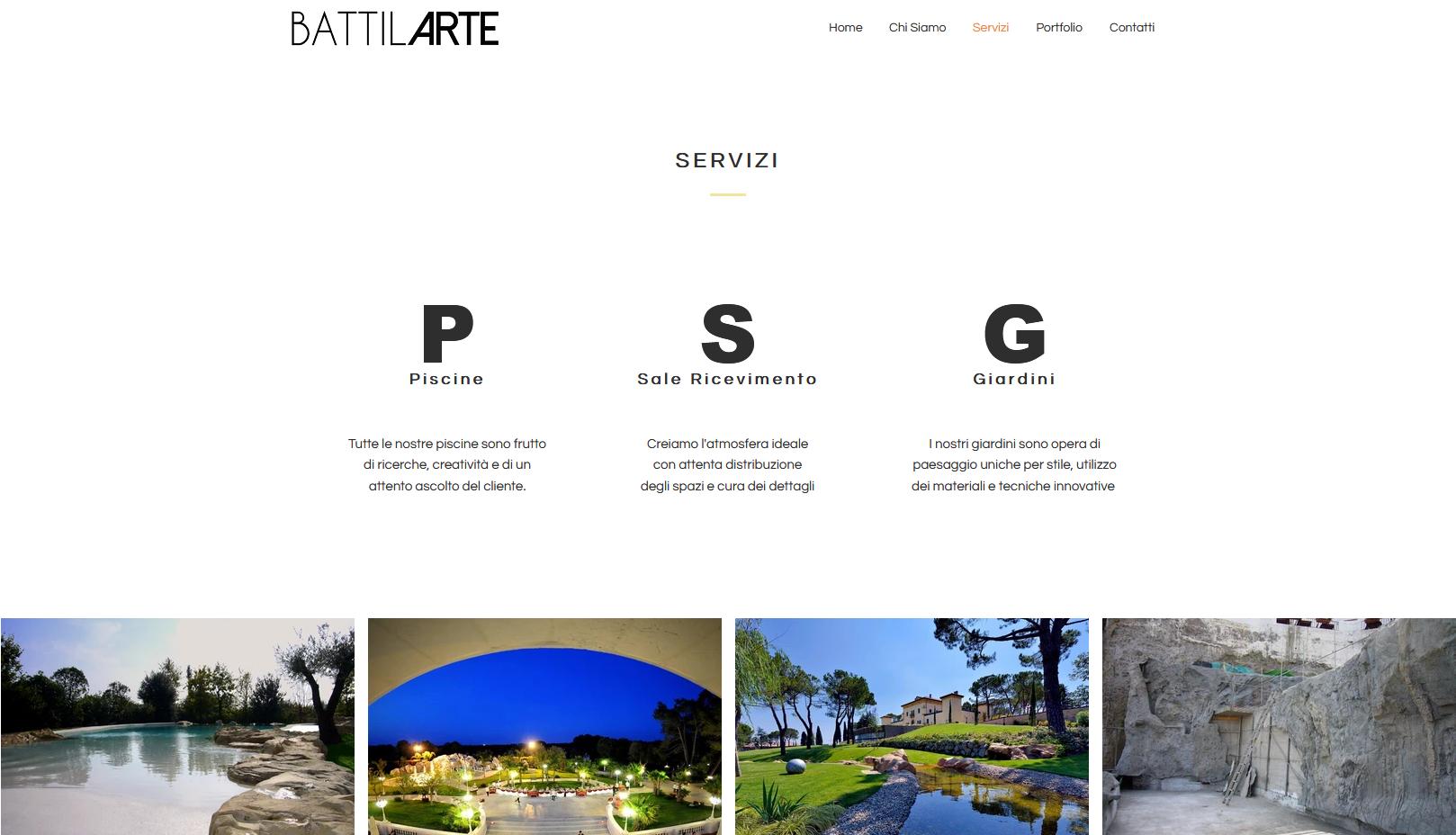 Screenshot_2020-03-06 Home Battilarte(2)