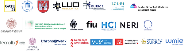 consortium.png