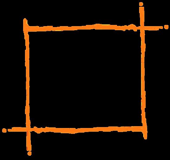 kisspng-chalk-film-frame-download-orange
