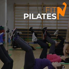 02_fit pilates.jpg